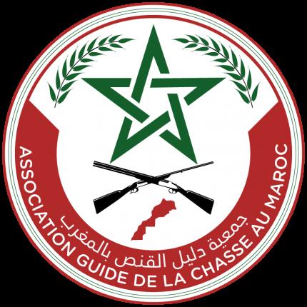 logo_offociel